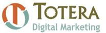 Totera Digital Marketing