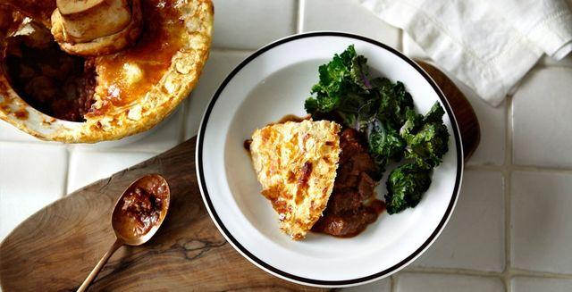 bowl food menu