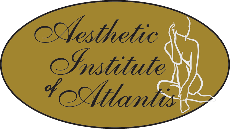logo Aesthetic Institute of Atlantis