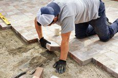 Local Reliable Patio Repairs Company In Norfolk - Patio repairs