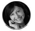 registered nurse rehab coordinator