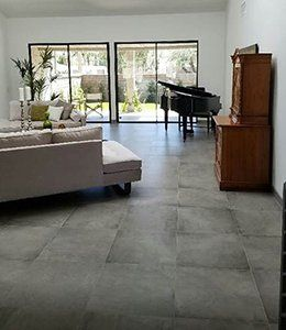 Flooring Store Cathedral City Ca Stonehouse