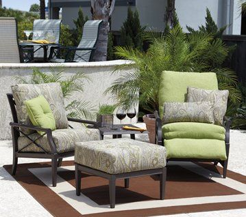 Furniture Stores In Orange Beach Al Think Outside