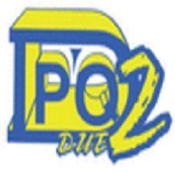 Logo - DPQ2