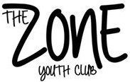 The Zone Youth Club