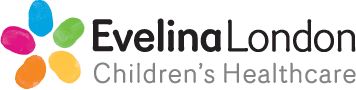 Evelina London Children's Hospital
