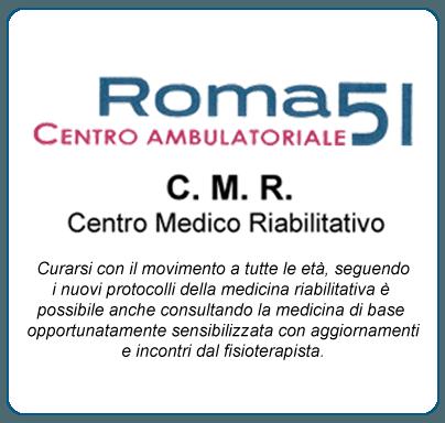 visite specialistiche, postura, ortopedia