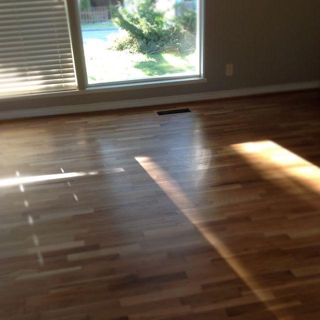 Floor Installation Warren, PA