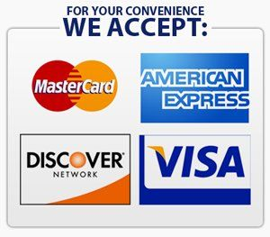 Index page for Credit card acceptance for small business