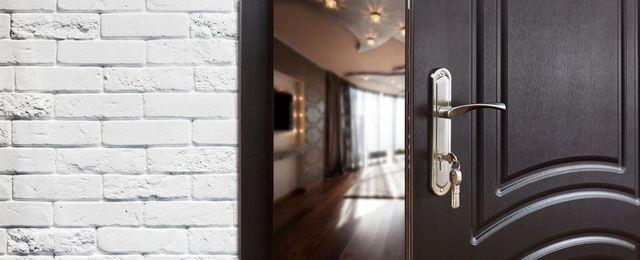 offerte su porte, finestre e serramenti│ABITARE SERRAMENTI│Torino