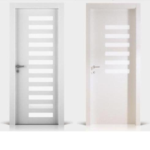 porte da interno│ABITARE SERRAMENTI│Torino
