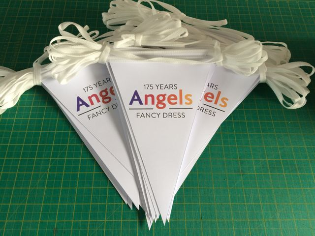 personalised_paper_bunting