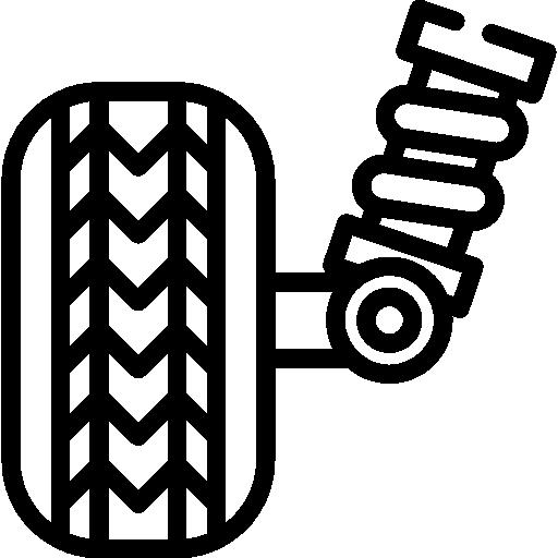 strumentop per riparazione auto a Mantova
