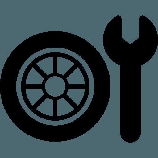 Strumenti riparazione auto a Mantova
