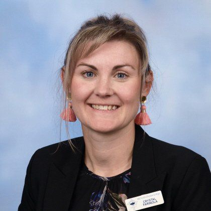 Mid North Christian College - Port Pirie, SA - Staff Profiles