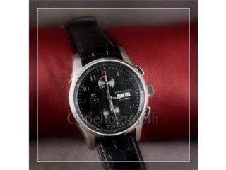cronometro uomo