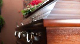 affissioni, stampe, cremazioni