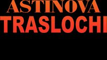 Astinova Traslochi