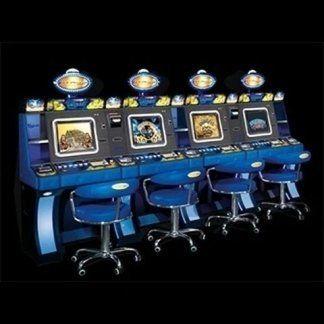 noleggio slot machine, vendita slot machine, slot machine ultima generazione