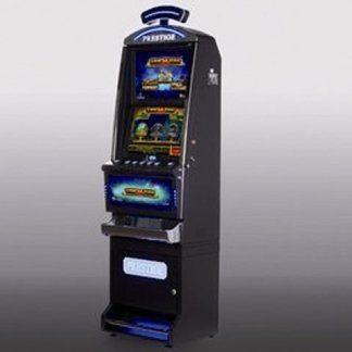 macchine a premi, slot machine in vendita, noleggio slot