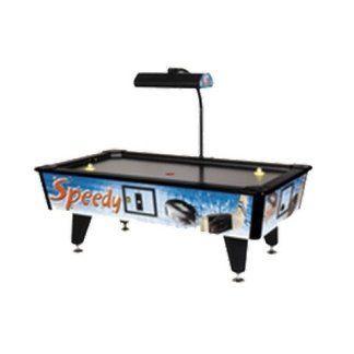 tavolo da gioco, apparecchi per intrattenimento, giochi da bar