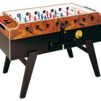 tavoli da gioco, biliardini per bar, biliardini classici