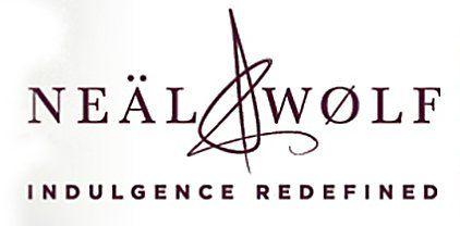 NEAL WOLF logo
