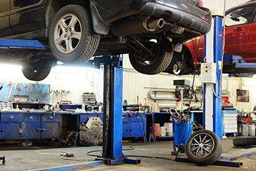 Suzuki Dealer Scan Tool | Nationwide | AAA Automotive