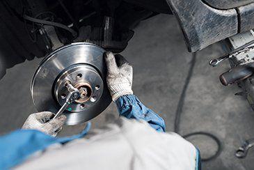 Chrysler Dealer Scan Tool | Nationwide | AAA Automotive