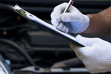 General Motors Dealer Scan Tool | Nationwide | AAA