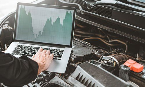 Honda/Acura Dealer Scan Tool   Nationwide   AAA Automotive