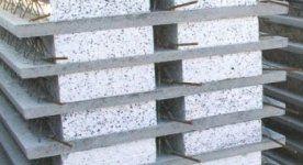 servizi edili, manufatti in cemento, manufatti per edilizia