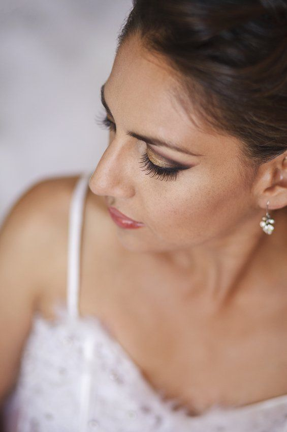 Bridal Services Bridal Makeup Amp Hair Salon Serving