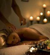 Aromatherapy Massage in Houston, TX