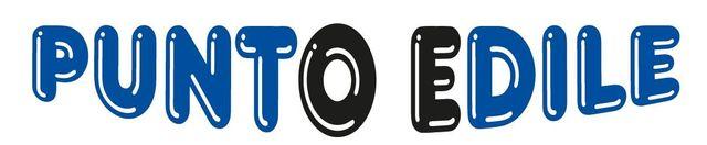 PUNTO EDILE - logo