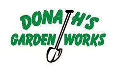 Donath Garden Works