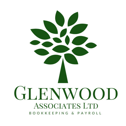 Glenwood Associates Ltd logo