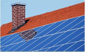 installazione impianti fotovoltaici, impianti solari, installazione impianti solari
