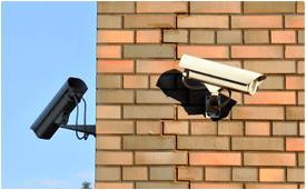 sistemi per la sicurezza aziendale, sistemi per la sicurezza domestica, sistemi di allarme
