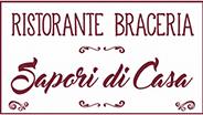SAPORI DI CASA RISTORANTE BRACERIA-logo
