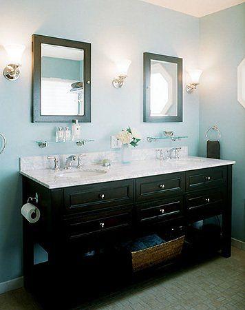 Chris Kiefer Construction El Sobrante CA Bathroom Remodeling - Bathroom remodeling berkeley ca