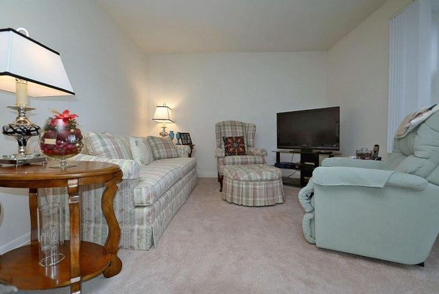 Pet friendly apartment rentals in allentown pa - 3 bedroom pet friendly apartments ...