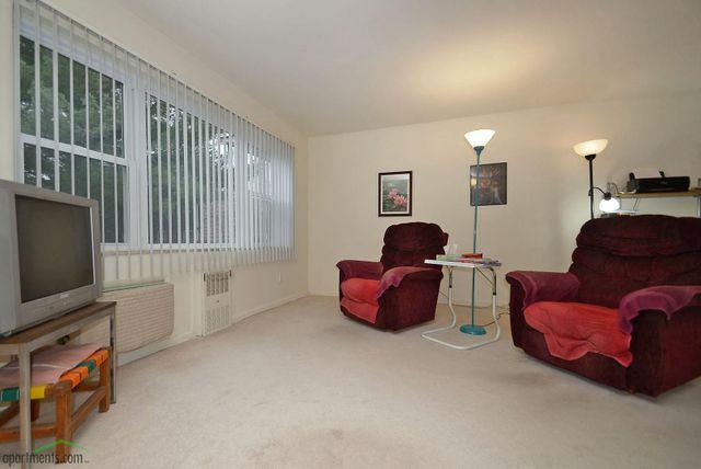 Pet friendly apartment rentals in allentown pa - 3 bedroom apartments allentown pa ...