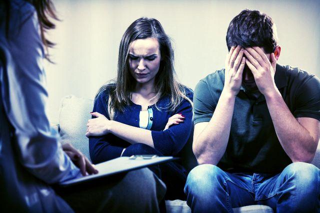 Divorce Attorney Greensboro, NC