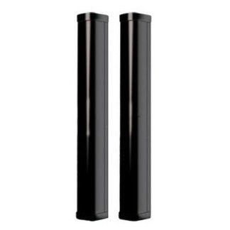 coppia di barriere a infrarosso
