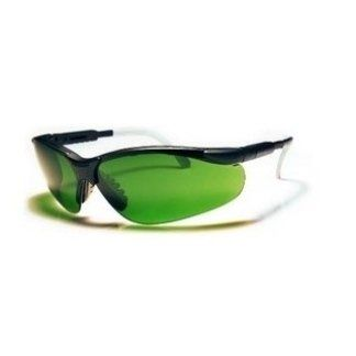 occhiali per saldatura