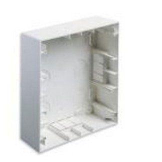 scatola per installazione