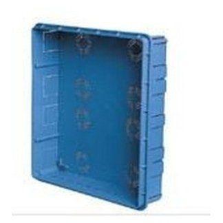 scatola per centralino