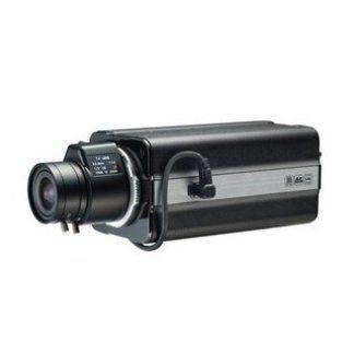 telecamera 2 MEGA PIXEL