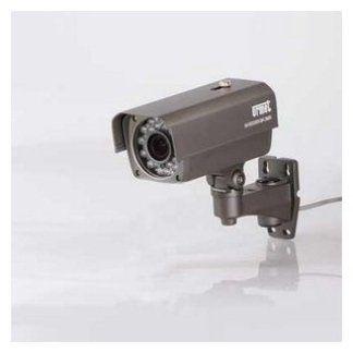 telecamera compatta FULL HD-SDI